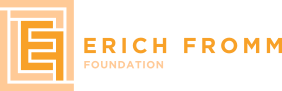 International Foundation Erich Fromm logo