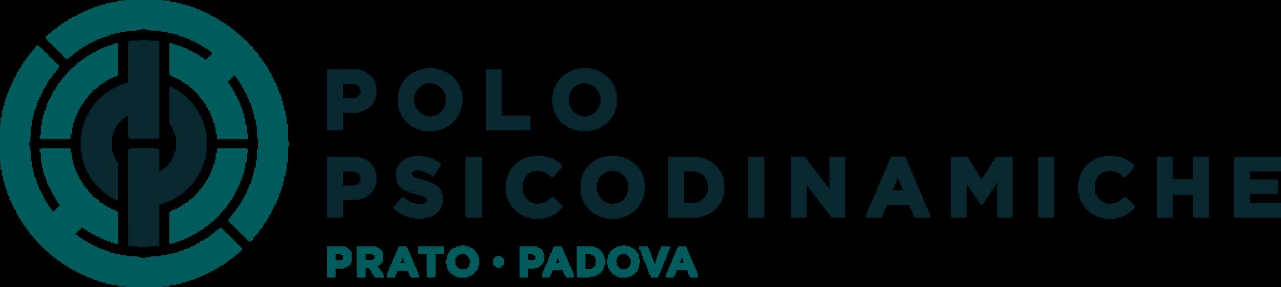 Polo Psicodinamiche - Prato - Padova
