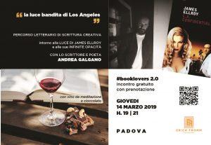 PADOVA 2019.03.14 BOOKLOVERS ELLROY-01