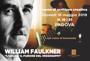 PADOVA 2019.05.16 FAULKNER - sito
